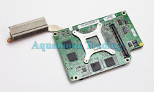 W5373 Genuine Inspiron 9300 NVIDIA GeForce 6800 W/ 256MB Video Graphics Card