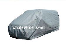 transpirable VW Tipo T5 T4 T3 T25 Caravana Van Funda Agua Resistente Para