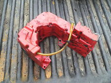 Homelite Super XL SXL Automatic Auto SXLAO / XL-12 Chainsaw Fuel Gas Tank
