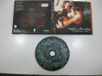 Neila Benbey CD Spanisch Algerische Soul 2010 Digipack