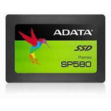 "ADATA Premier Sp580 2.5"" 120gb SATA III Solid State Drive"