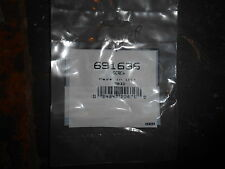 NOS Briggs and Stratton OEM Choke Throttle Screw 691636