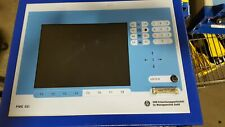 EGM PME 02i Industrial Computer Monitor Unit - New in Box