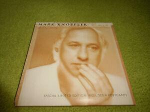Mark Knopfler/Dire Straits - Darling Pretty LIMITED EDIT*SEHR GUT*ROCK CD SINGLE
