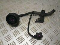 VW Audi Skoda Seat 2.0 Tdi BRE Injector Wiring Loom PLUG #LA102
