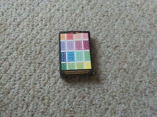 Spectrum Bicycle Playing Card Deck