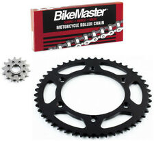 JT 520 Chain 14-48 T Sprocket Kit 72-4954 For BETA RR 400 450