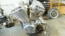 03 Honda VT 600 VT600 CD VLX Shadow Deluxe engine motor