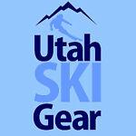 Utah SKI Gear