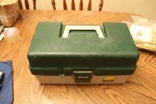 Plano Fishing Tackle box