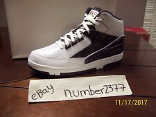 NEW Nike Air Phyton size 10