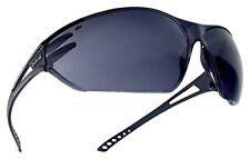 Slam Bollé-occhiali di sicurezza colore Grigio fumo