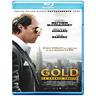 Gold - La Grande Truffa - Blu-ray nuovo sigillato, bollino noleggio