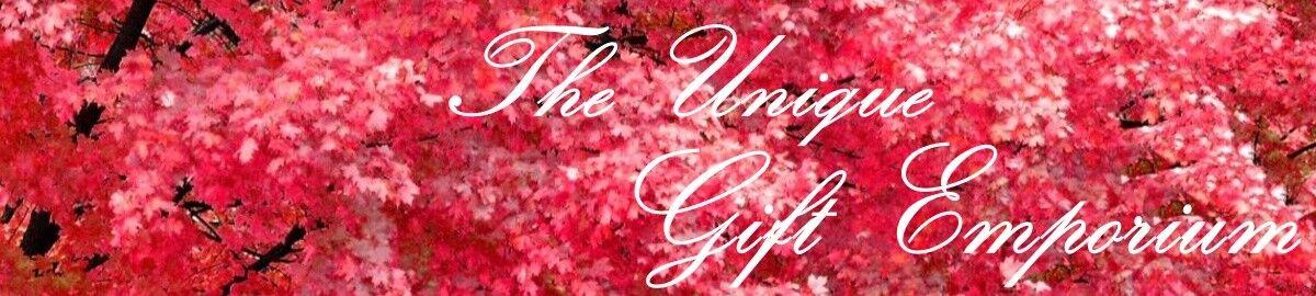 The Unique Gift Emporium