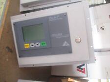 Delta F  Model: PAH0025, Process Oxygen  Analyzer.  Great Used Stock<
