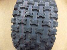 Quad Reifen duro 18x9,5-8