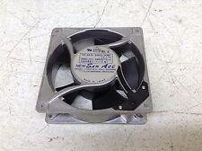 Sanyo 109S072UL 91-8478 Impedance Protected Fan 230 VAC 918478 San Ace