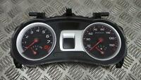 Renault Sport Clio III 197 200 2006-2012 Speedometer Instrument Cluster 2.0 16v