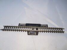 8599 DROIT morceau 110 mm Märklin voie Z