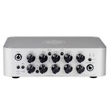 Darkglass Electronics Microtubes 500 500W Bass Amplifier Amp Head w/ Overdrive