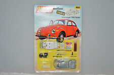 Dinky Toys 1003 Volkswagen 1300 Sedan Action Kit perfect mint on card