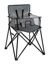 New Ciao Portable Travel High Chair Foldable Baby Gear Highchair Infant Colors