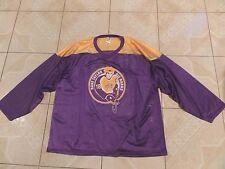 Los Angeles Kings Dave Taylor Die Hard #18 NHL Hockey Jersey XL