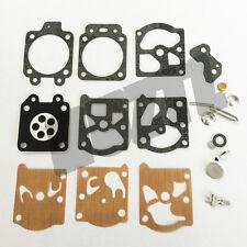 K20-WAT Walbro WA WT Carburetor Carb Repair Kit Blower Chainsaw Trimmer Edger