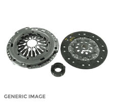 Sachs Clutch Kit 3000 845 701 fits Audi A3 1.8 T (8L1) 110kw