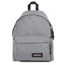 Eastpak Padded Pak'r Backpack EK620363 Sunday Grey