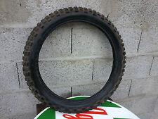 N.O.S pneu MICHELIN T50 2 3/4 X 18 mobylette MOTOBECANE MOTOCONFORT