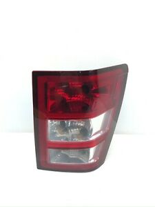 Jeep Grand Cherokee 2005-2008 O/S Rear Right Tail Light 55156720AG
