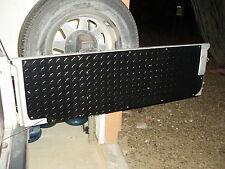 Interior Door Panels Amp Parts For Suzuki Samurai For Sale