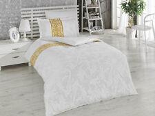 Luxus Bettwäsche Günstig Kaufen Ebay