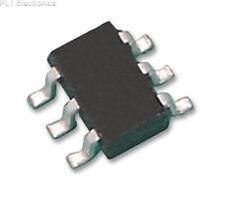 Microchip-mcp4725a0t-e / CH-IC, 12 bit DAC, 5.5 V, sot-23-6