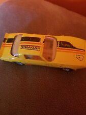 Cragar Turbo made in Macau 1/46 scale