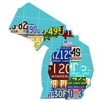 """ROPER BRAND FLORIDA FRUIT LABEL 9/"""" x 12/"""" ALUMINUM Sign"""