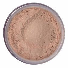 Pure Magic Minerals Pearl Veil Mineral Dewy Finishing Powder