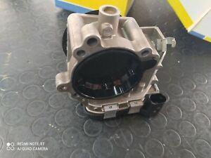 Corpo Farfallato motore 900 FIAT (500 L-Panda Metano)