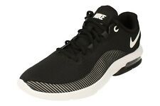 Nike Air Max Advantage 2 Mens Running Trainers Aa7396 Sneakers Shoes 001
