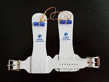 Millennium One Gymnastics Grips Size 4 Free Shipping