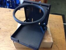 LTI London taxi TX2/4 Cup holder