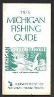 1975 Fishing Rules - Michigan Department of Natural Resources