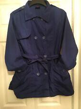 Brand New  Women's Coat Medium Size 14