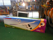 Hobbyzone Firebird  Commander Plane Mint Never flown