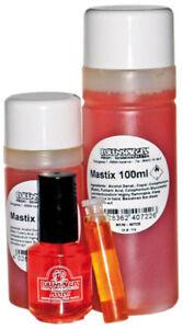 Eulenspiegel Professioneller Mastix Hautkleber für Latexteile Haarteile u. Bärte