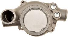 Water Pump 44066HD Gates