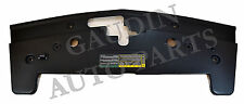 FORD OEM Mustang Radiator Core Support-Upper Shield Cover Panel 5R3Z8C291AAA