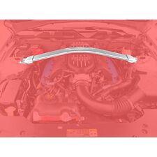 Mustang Strut Tower Brace Boss 302 V6/GT 2010-14 2012-13 Boss 302 FREE SHIPPING!