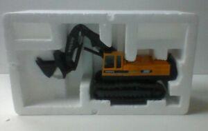 Joal Volvo Excavator 1.50